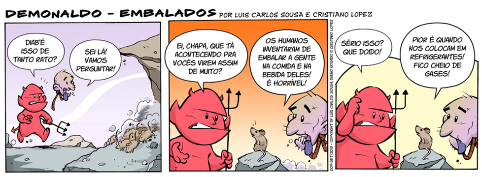 Demonaldo tira_010.png
