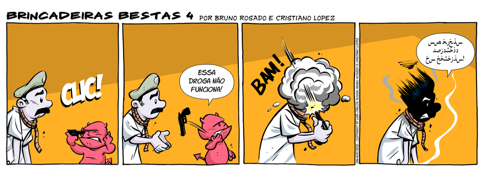 Demonaldo Tira_016.png