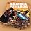 Thumbnail: Lâmina Azulada