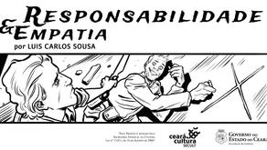 Responsabilidade & Empatia