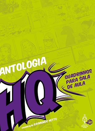 capa-antologia2.png