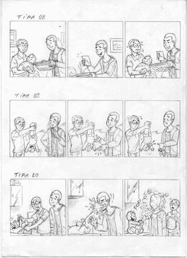 Página03-lápis tiras-8.9.10.jpg