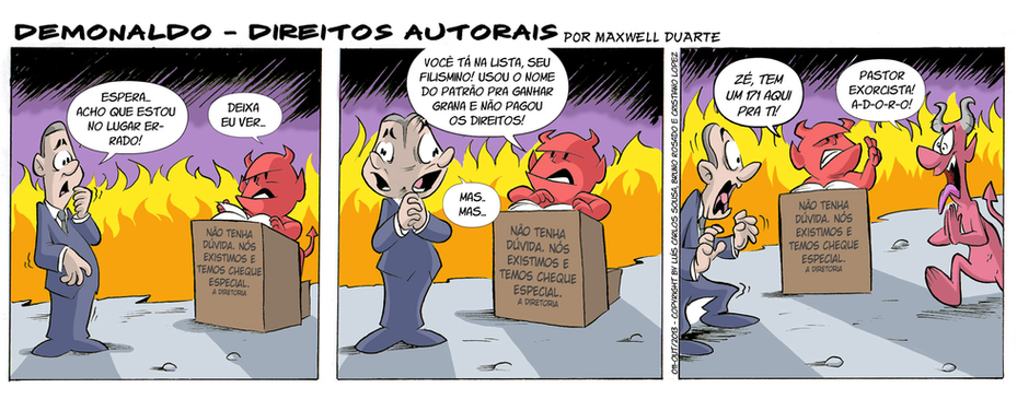 Demonaldo tira_011.png