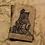 Thumbnail: Sketchbooks Pétalas