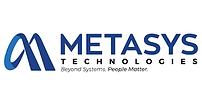 Metasys Technologies Logo.png