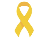 description-yellow-ribbon-16.png