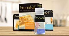 como-comprar-pronokal (1).jpg