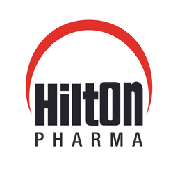 Hilton Logo (1).tif