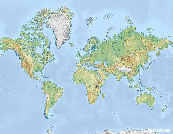 world-physical-map-blank-mercator-large.