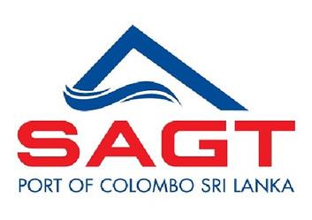 SAGT Logo-01.jpg
