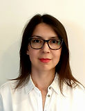 Marina Kuznechevskaya.jpg