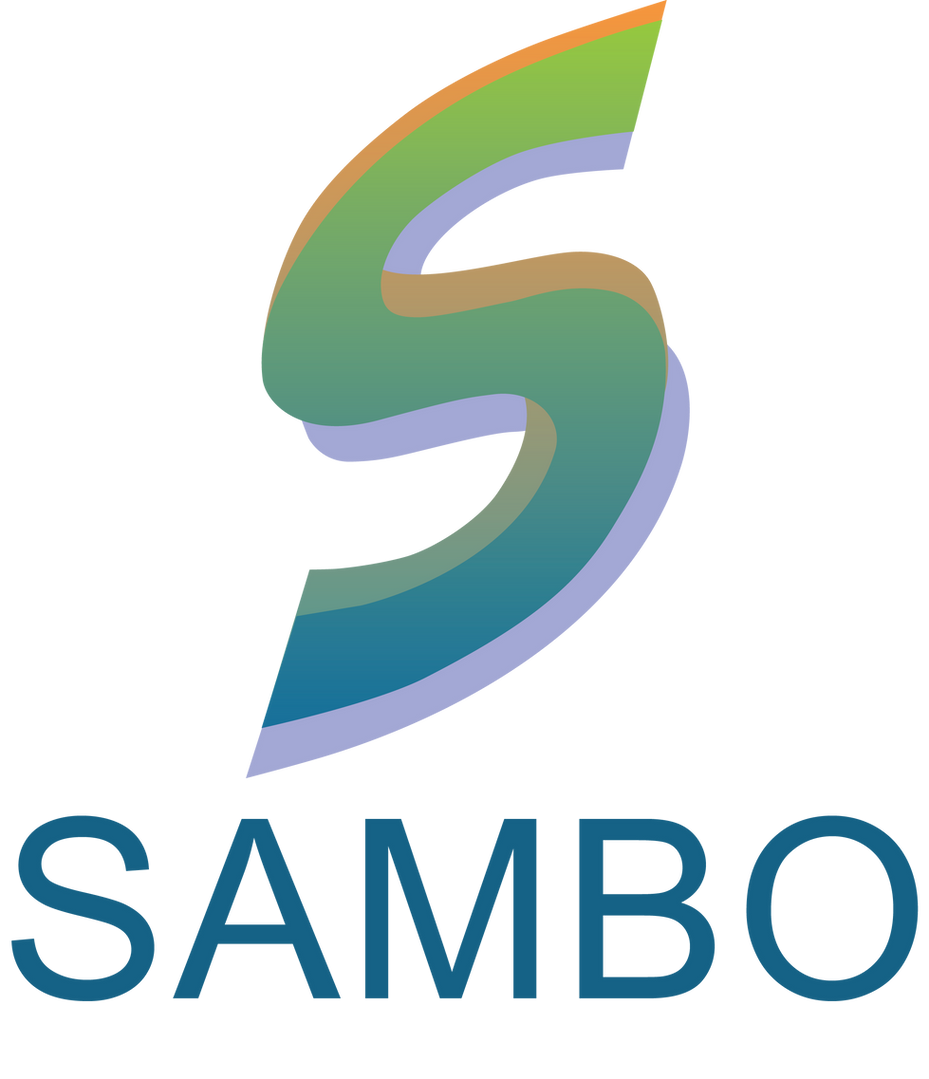 SAMBO logo.png