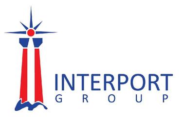 Interport.jpg