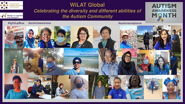 Autism Awareness Month (1)-1.png