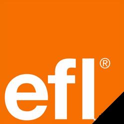 EFL Logo1.png