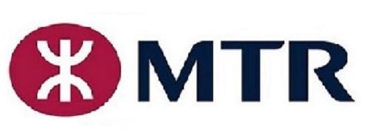 mtr logo.jpg