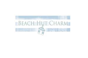 Beach-Hut-Charm