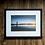 Thumbnail: Windmill framed Fine Art Giclee Print