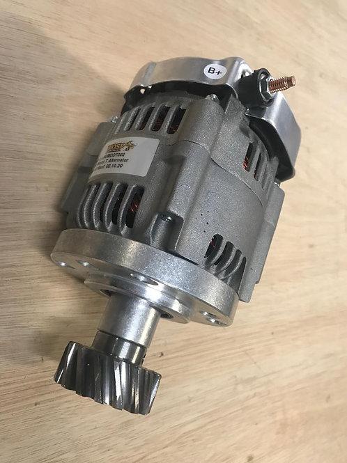 12V Alternator