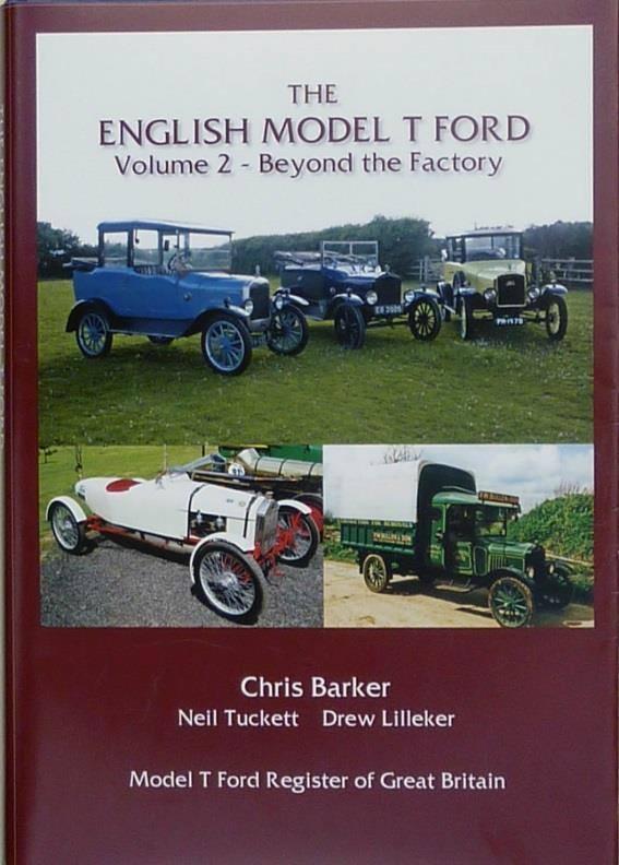 English MTF Vol 2
