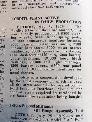 Production Stats 1923.jpg