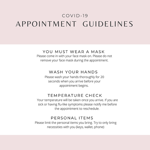 COVID APPT. GUIDELINES.png