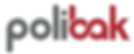 LogoPolibak2019.png