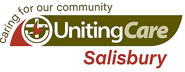 Uniting-Care-Logo-sm.png