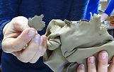 paper clay-ceramica-atelie de ceramica-d