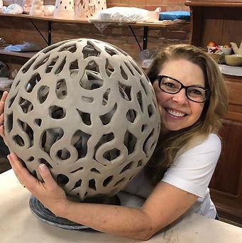 darly-pellegrini-escultura-paperclay-2.j