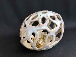 darly-pellegrini-paperclay-forma1