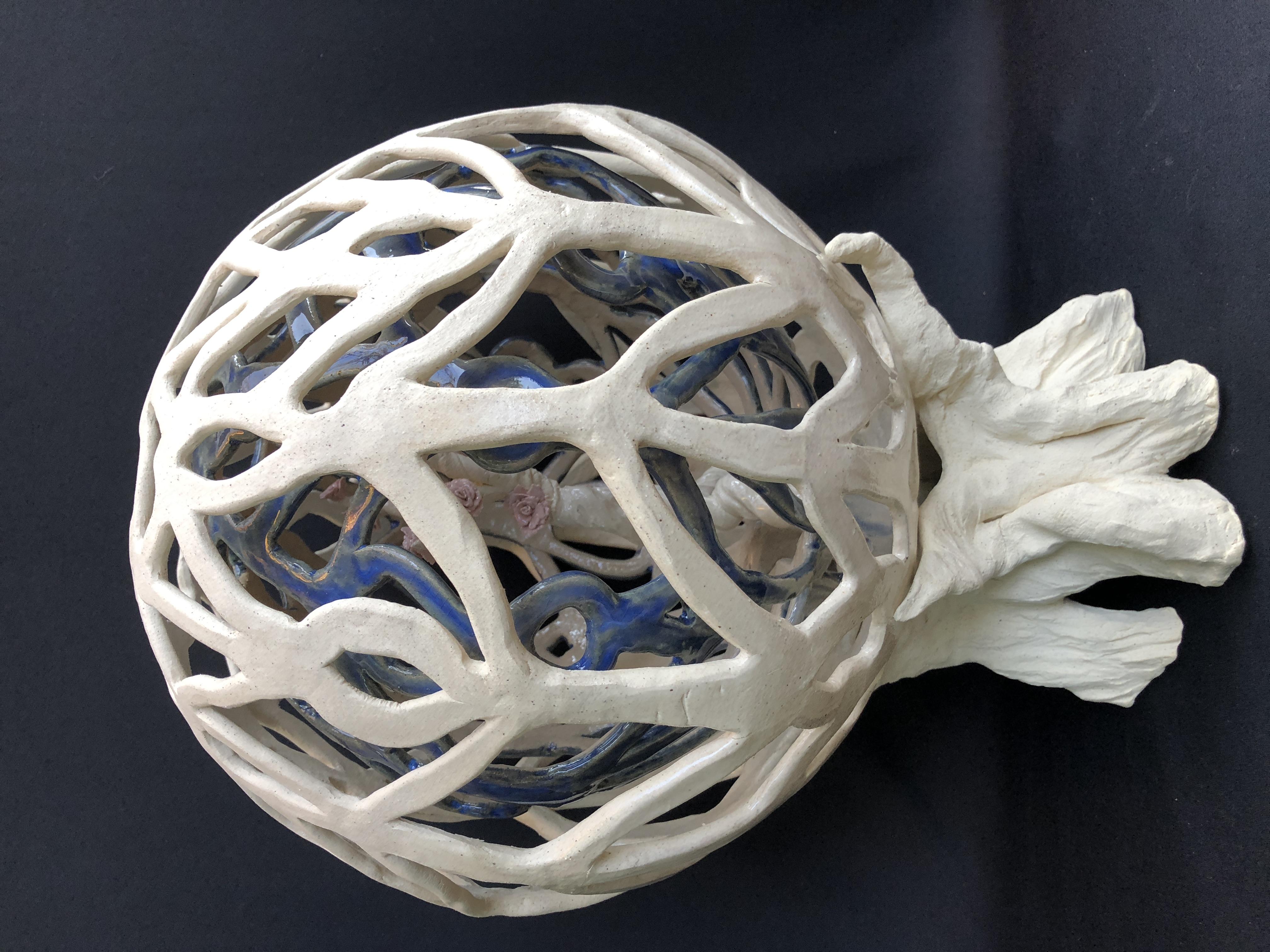 darly_pellegrini_atelier_de_ceramica_pap