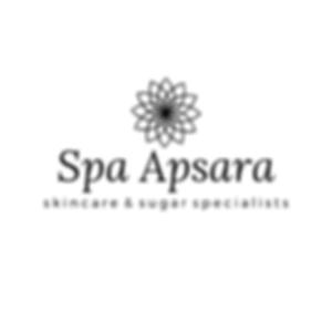 Spa Apsara (4).png