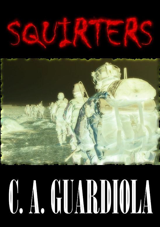 Squirters2.jpg