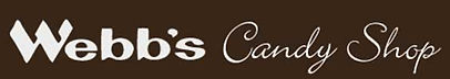 Webb's Candy Shop Logo.JPG