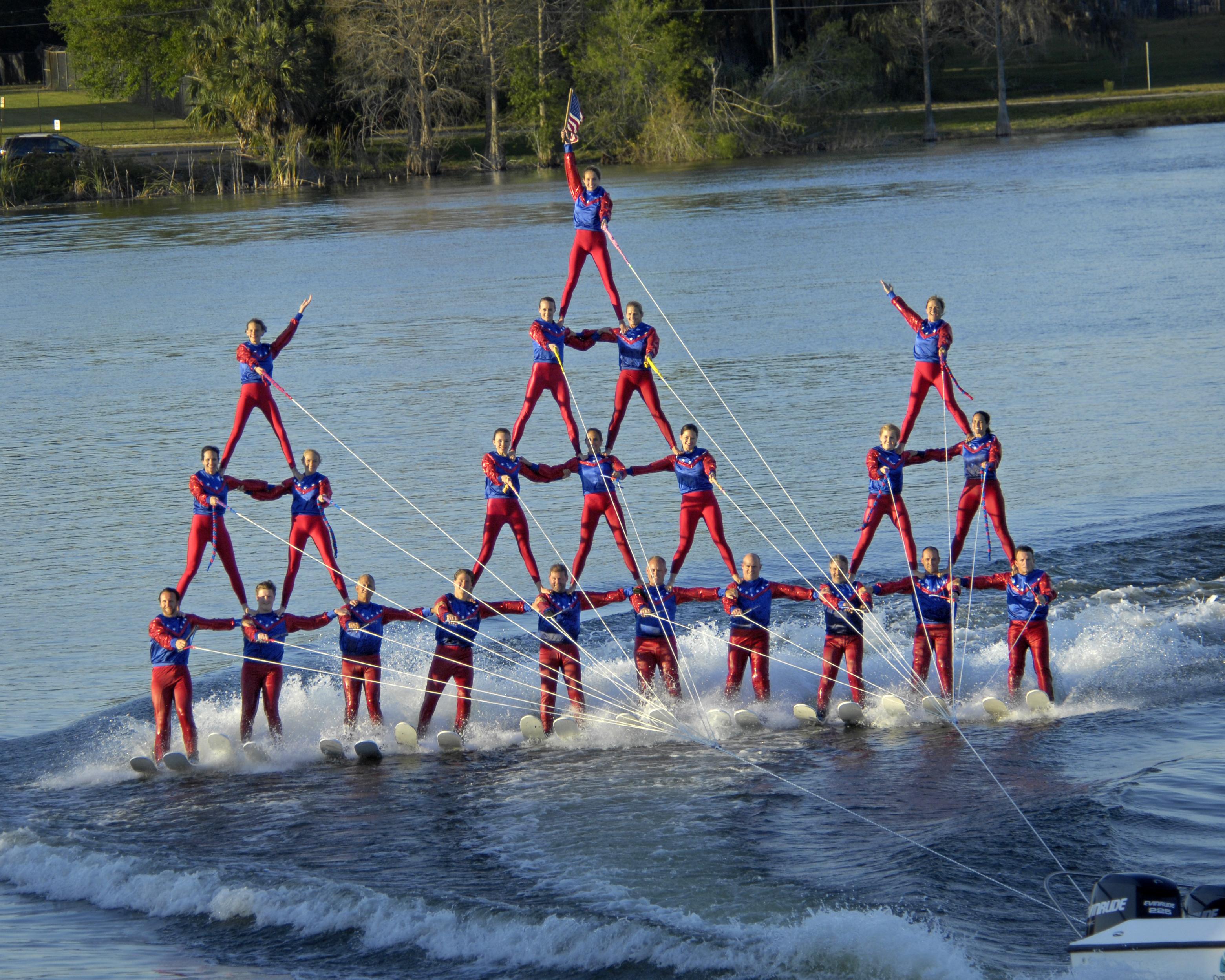 Pyramid-3-4-3-09