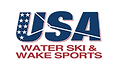 usa-water-ski-logo.png