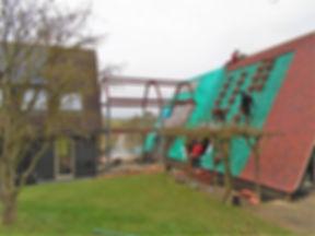 Steel frame 2.jpg