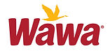 WAWA_Logo 2011 Red187 Yellow 123.jpg