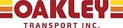 OKT_Logo_TR_4c.png