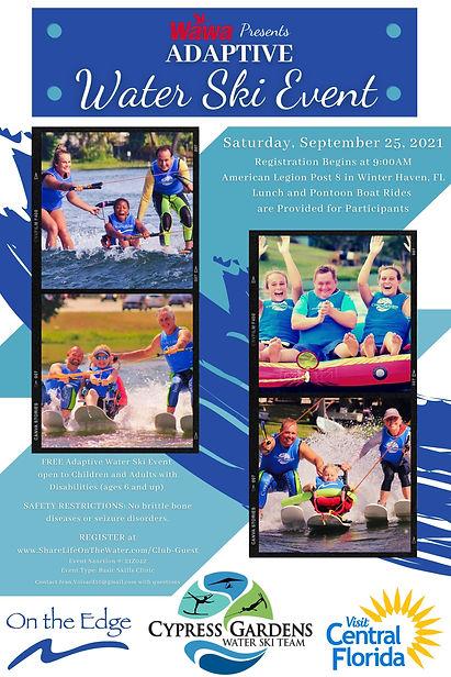 Adaptive Water Ski Event.jpg