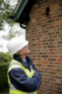 Buildings Inspector At work.jpg