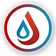 Logo taillet et fils 2.png