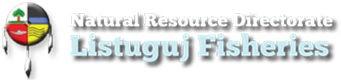 logo_listuguj_fisheries.jpg