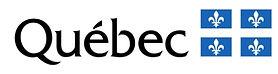 logo_gouv_qc.jpg