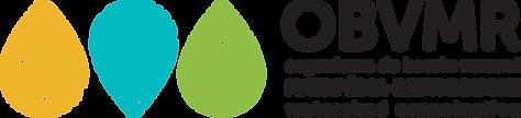 obvmr_logo_h_rvb.png