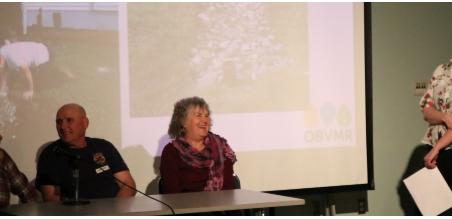 Sommet sur les eaux de ruissellement et les changements climatiques : présentations et documentation