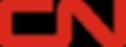 2000px-CN_Railway_logo.svg.png