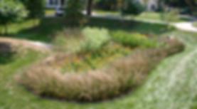 cs-jardinpluie.png