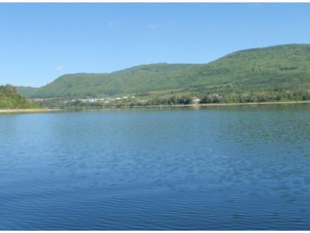 Un réseau dynamique de surveillance volontaire des lacs: RSVL